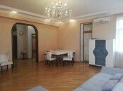 2 otaqlı yeni tikili - Elmlər Akademiyası m. - 104 m² (9)
