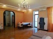 2 otaqlı yeni tikili - Elmlər Akademiyası m. - 104 m² (17)