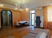 2 otaqlı yeni tikili - Elmlər Akademiyası m. - 104 m² (13)