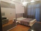 2 otaqlı yeni tikili - Elmlər Akademiyası m. - 104 m² (27)