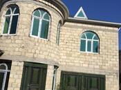 4 otaqlı ev / villa - Bərdə - 300 m² (5)
