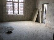 3 otaqlı yeni tikili - Nəriman Nərimanov m. - 156.7 m² (8)