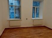 5 otaqlı ofis - İçəri Şəhər m. - 160 m² (12)