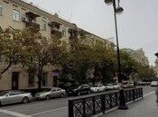 5 otaqlı ofis - İçəri Şəhər m. - 160 m² (23)