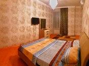 2 otaqlı yeni tikili - Xətai r. - 200 m² (4)