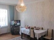 3 otaqlı ev / villa - Xırdalan - 100 m² (9)