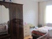 3 otaqlı ev / villa - Xırdalan - 100 m² (10)