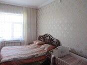 3 otaqlı ev / villa - Xırdalan - 100 m² (12)