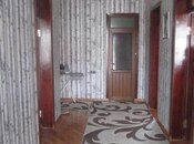 3 otaqlı ev / villa - Xırdalan - 100 m² (22)