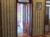3 otaqlı ev / villa - Xırdalan - 100 m² (23)