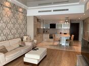 2 otaqlı yeni tikili - Nəsimi r. - 90 m² (4)