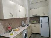 2 otaqlı yeni tikili - 20 Yanvar m. - 53 m² (4)