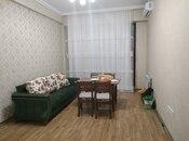 2 otaqlı yeni tikili - 20 Yanvar m. - 53 m² (2)