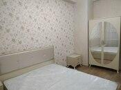 2 otaqlı yeni tikili - 20 Yanvar m. - 53 m² (7)