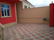 4 otaqlı ev / villa - Xırdalan - 150 m² (2)