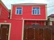 4 otaqlı ev / villa - Xırdalan - 150 m² (3)