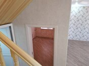 4 otaqlı ev / villa - Xırdalan - 150 m² (10)