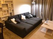 2 otaqlı yeni tikili - Sahil m. - 115 m² (2)