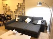 2 otaqlı yeni tikili - Sahil m. - 115 m² (3)