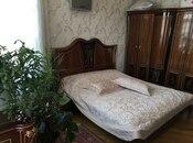 3 otaqlı yeni tikili - Nərimanov r. - 125 m² (11)