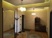 3 otaqlı yeni tikili - Nərimanov r. - 125 m² (20)