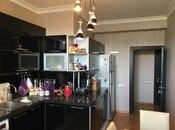 3 otaqlı yeni tikili - Nərimanov r. - 125 m² (19)