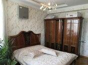 3 otaqlı yeni tikili - Nərimanov r. - 125 m² (10)
