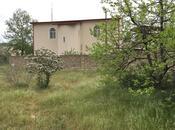 Torpaq - Novxanı q. - 6 sot (6)