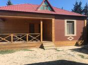 Bağ - Nardaran q. - 280 m² (24)