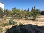 Bağ - Nardaran q. - 280 m² (25)
