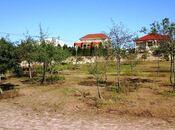 Bağ - Bilgəh q. - 300 m² (5)