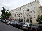 2 otaqlı köhnə tikili - 28 May m. - 65 m² (13)