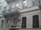 2 otaqlı köhnə tikili - Sahil m. - 75 m² (7)