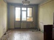 2 otaqlı köhnə tikili - Pirallahı r. - 45 m² (3)