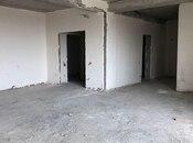 3 otaqlı yeni tikili - Şah İsmayıl Xətai m. - 112 m² (4)