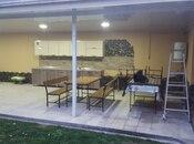 3 otaqlı ev / villa - Qax - 160 m² (5)