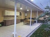 3 otaqlı ev / villa - Qax - 160 m² (6)
