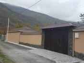 3 otaqlı ev / villa - Qax - 160 m² (8)