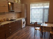 3 otaqlı ev / villa - Qax - 160 m² (9)