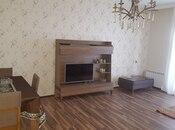 3 otaqlı ev / villa - Qax - 160 m² (10)