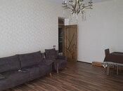 3 otaqlı ev / villa - Qax - 160 m² (11)