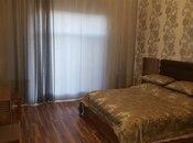 3 otaqlı ev / villa - Qax - 160 m² (12)