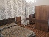 3 otaqlı ev / villa - Qax - 160 m² (13)