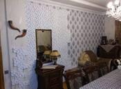 2 otaqlı köhnə tikili - Zabrat q. - 63 m² (9)