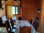 4 otaqlı ev / villa - İsmayıllı - 220 m² (5)