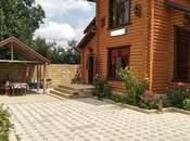 4 otaqlı ev / villa - İsmayıllı - 220 m² (2)