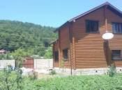 4 otaqlı ev / villa - İsmayıllı - 220 m² (8)