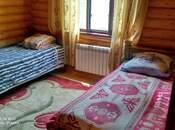 4 otaqlı ev / villa - İsmayıllı - 220 m² (14)