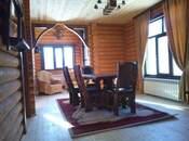 4 otaqlı ev / villa - İsmayıllı - 220 m² (13)