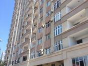 3 otaqlı yeni tikili - Nizami m. - 148 m² (22)